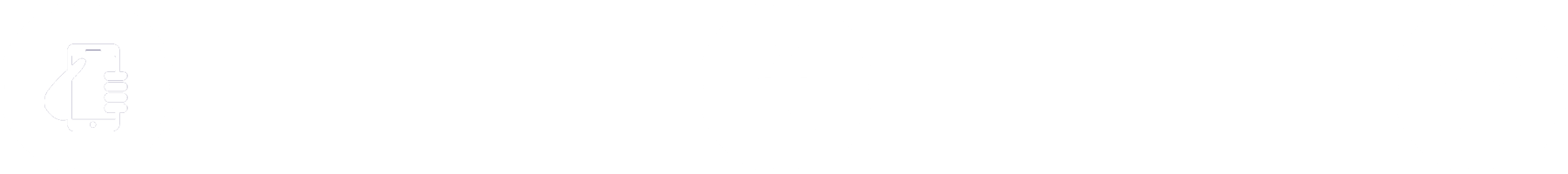 Information, Secure and Staff