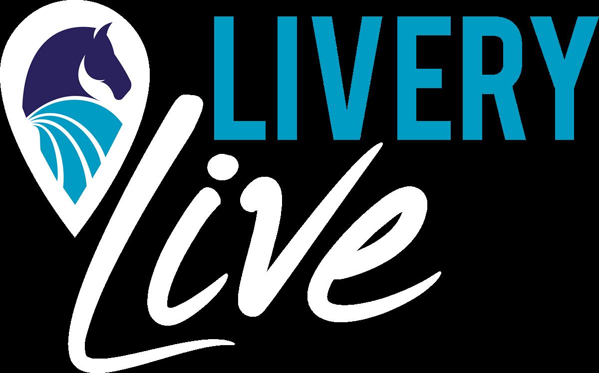 LiveryLive